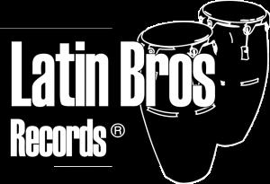 Latin Bros Records